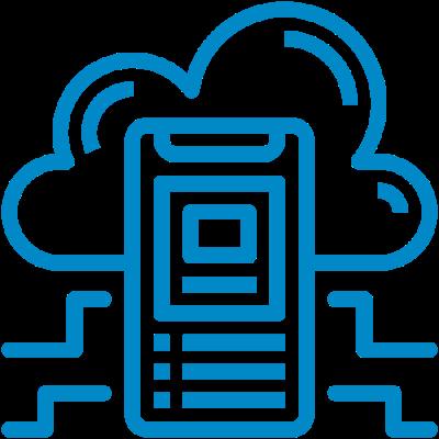 #6463 - techspark images-cloud-services