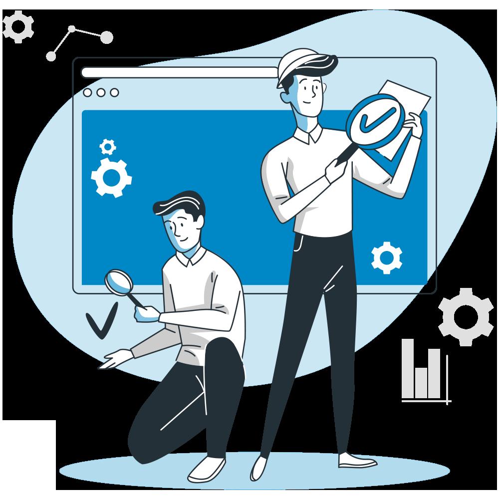 illustration-solutions